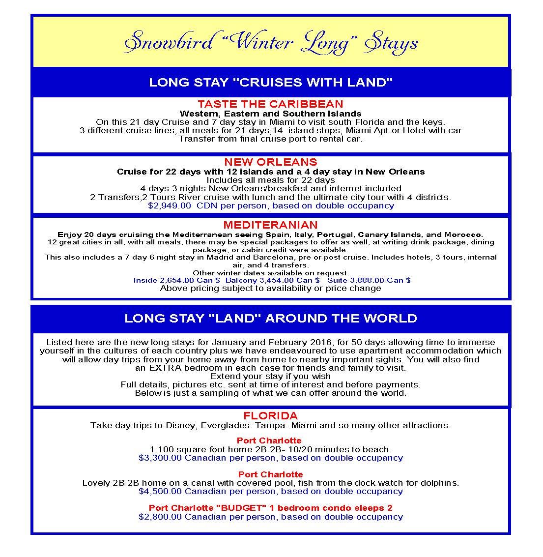 Snowbird Specials_Page_1